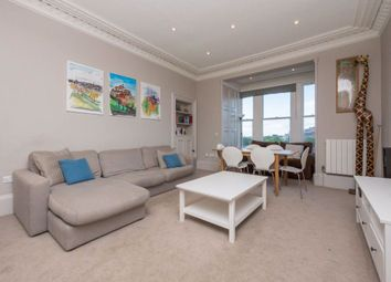 4 bed flat to rent in Warrender Park Terrace, Marchmont EH9