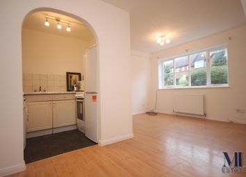 Thumbnail 1 bed terraced house to rent in Ammanford Green, Ruthin Close, West Hendon