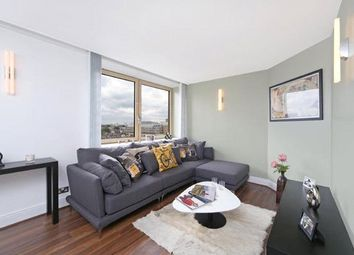 Thumbnail 1 bed flat to rent in 355 Kings Road, Chelsea, London