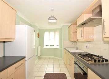 3 bed detached house for sale in Harling Close, Boughton Monchelsea, Maidstone, Kent ME17