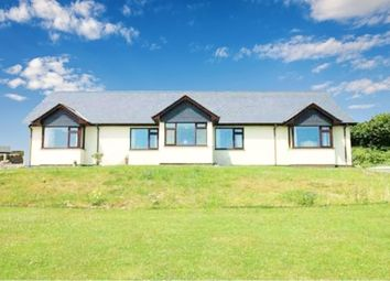 4 bed bungalow for sale in Parkers Cross, Looe, Looe, Cornwall PL13