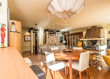 Thumbnail 4 bed apartment for sale in Andorra La Vella, Andorra La Vella, Andorra