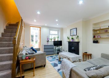 3 bed property for sale in Lansdowne Road, East Croydon, Croydon CR0