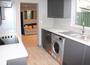 Thumbnail Room to rent in Apsley Street, Ashford