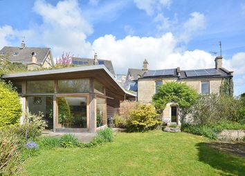 Thumbnail 4 bed property for sale in Frome Road, Bradford-On-Avon