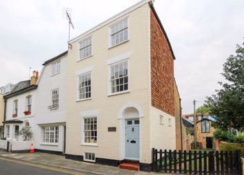 3 bed property to rent in Middle Street, Deal CT14