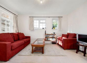 Thumbnail 1 bed detached house to rent in St. Peter's Close, London