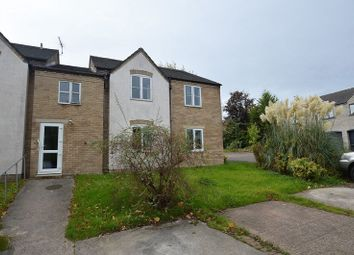 Thumbnail 1 bedroom flat for sale in Sylvan Close, Coleford