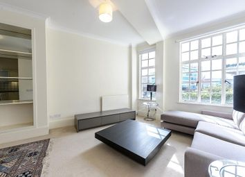 Thumbnail 3 bed flat to rent in 143 Park Road, St. John's Wood, London