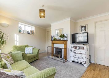 Thumbnail 2 bed cottage for sale in The Grove, Westbourne Road, Westbourne, Emsworth