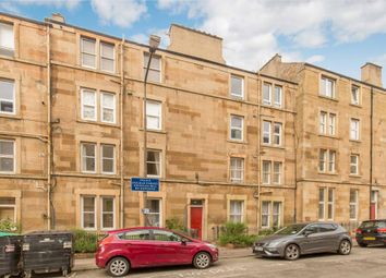 Thumbnail 1 bed flat for sale in 36/6 Caledonian Crescent, Dalry