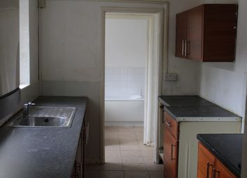 Thumbnail 4 bed terraced house to rent in Pelham Street, Middlesbrough