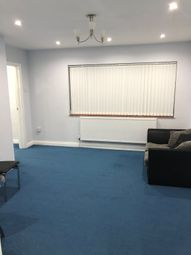 Thumbnail 1 bed flat to rent in Grosvenor Rd, Eastham