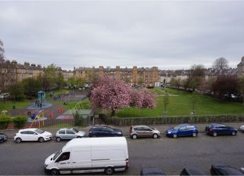 Thumbnail 2 bed flat for sale in 66 Iona Street, Edinburgh
