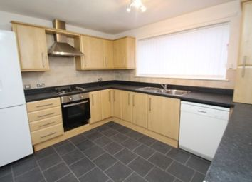 3 bed terraced house to rent in Glen Moriston, East Kilbride, Glasgow G74