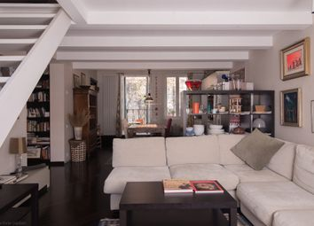 Thumbnail 2 bed duplex for sale in Castello, Campo Do'pozzi, Venice City, Venice, Veneto, Italy