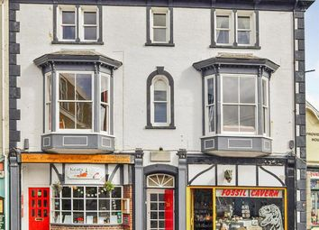 Thumbnail Hotel/guest house for sale in High Street, Shanklin, Isle Of Wight