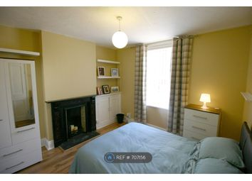 Thumbnail Room to rent in Melbourne Street East, Gloucester