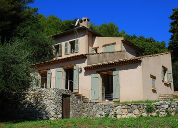 Thumbnail 4 bed property for sale in Villefranche Sur Mer, Alpes Maritimes, France