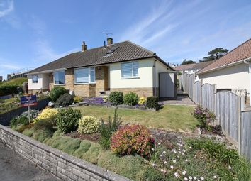 Thumbnail 2 bed semi-detached house for sale in Westhill Gardens, Portishead