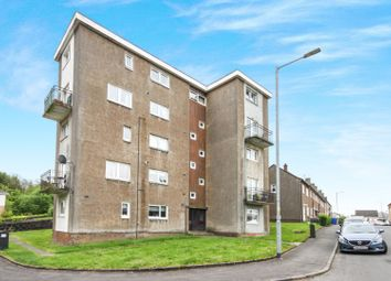 2 bed flat for sale in 22 New Street, Clydebank G81