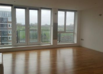 Thumbnail 2 bedroom flat to rent in Conway Street, Everton, Liverpool, Merseyside