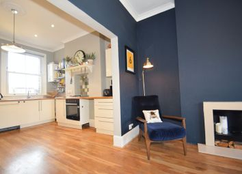 Thumbnail 3 bed property for sale in Wilton Road, Colliers Wood, London