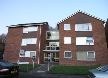Thumbnail 2 bed flat to rent in Haden Hill Road, Halesowen