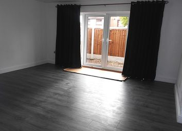 Thumbnail 1 bed flat to rent in Littleover Lane, Littleover, Derby