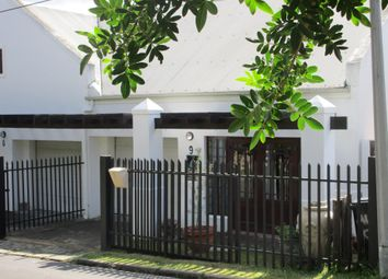 Thumbnail Detached house for sale in 9 De Oude Kaap, Wellington North, Wellington, Western Cape, South Africa