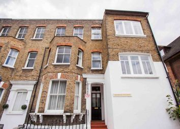 Thumbnail 2 bed property to rent in Southvale Road, London