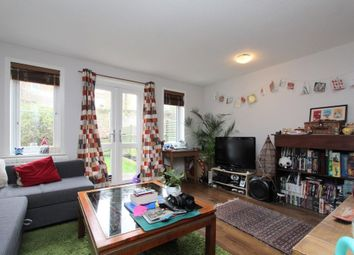 Thumbnail 1 bed flat to rent in Kiver Road, London