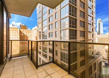 Thumbnail 2 bed apartment for sale in The Alfred, New York, New York, United States Of America