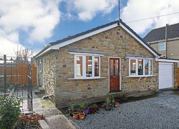 3 bed detached bungalow for sale in Durkar Low Lane, Durkar, Wakefield WF4