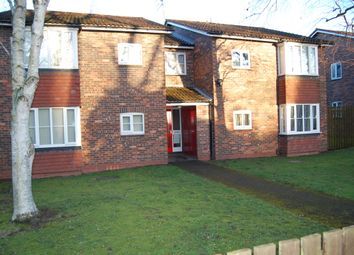 Thumbnail 1 bed flat to rent in The Beeches, Highfield South, Rock Ferry, Birkenhead