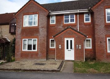 Thumbnail 1 bedroom flat to rent in Maud Close, Devizes, Wiltshire