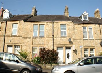 Thumbnail 2 bedroom flat to rent in St Wilfrids Road, Hexham, Northumberland.