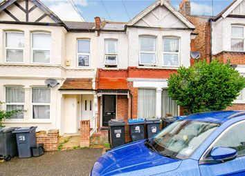 3 bed maisonette for sale in Lenham Road, Thornton Heath, Croydon CR7