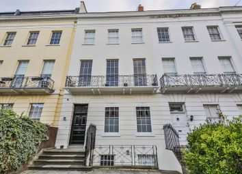 Thumbnail 1 bed flat for sale in Evesham Road, Cheltenham
