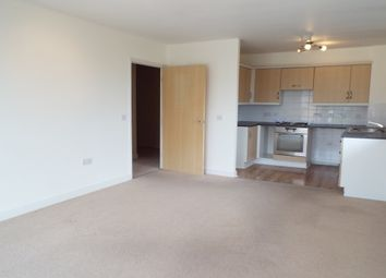 Thumbnail 1 bed flat to rent in Coral Park, Maidstone
