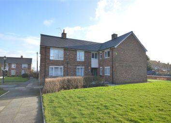 Thumbnail 1 bed flat for sale in Charterhouse Close, Woolton, Liverpool