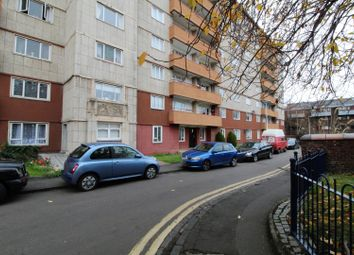 Thumbnail 3 bed flat for sale in Westfield Court, Edinburgh