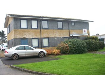 Thumbnail Office for sale in Alfreds Way, Wincanton Business Park, Wincanton, Somerset
