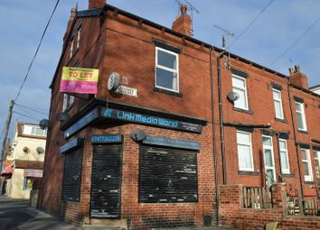 Thumbnail Studio to rent in Burton Road, Beeston