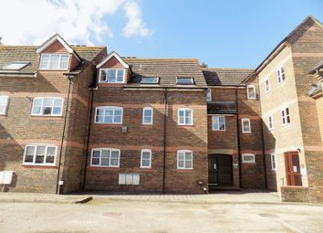 Thumbnail 2 bed flat for sale in Durngate Street, Dorchester