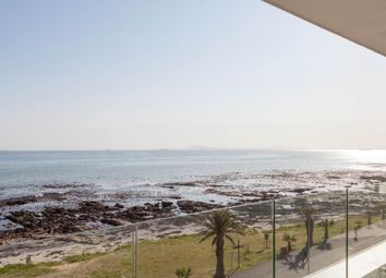 Thumbnail Apartment for sale in Mouille Point, Cape Town, South Africa