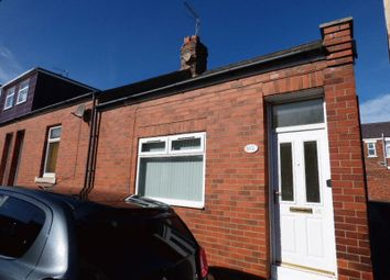 Thumbnail 1 bed terraced house for sale in Londonderry Street, Seaham