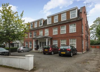 Thumbnail 2 bed flat to rent in Dollis Avenue, Finchley N3,