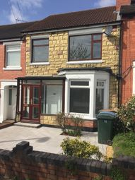 Thumbnail 4 bed semi-detached house to rent in Queen Isabels Avenue, Cheylesmore, Coventry