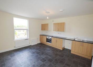 Thumbnail 2 bed flat to rent in Normanton Springs Road, Normanton Hill, Sheffield